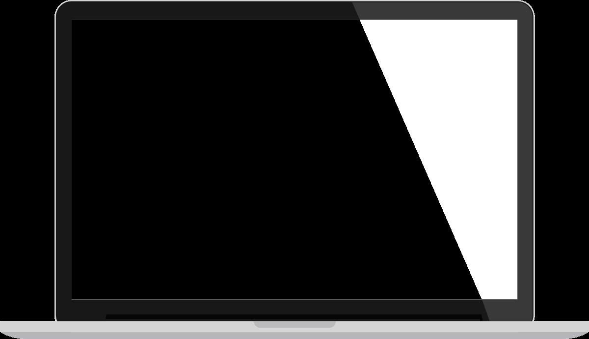 laptop-theatre-slideshow Commercial Property Management San Diego