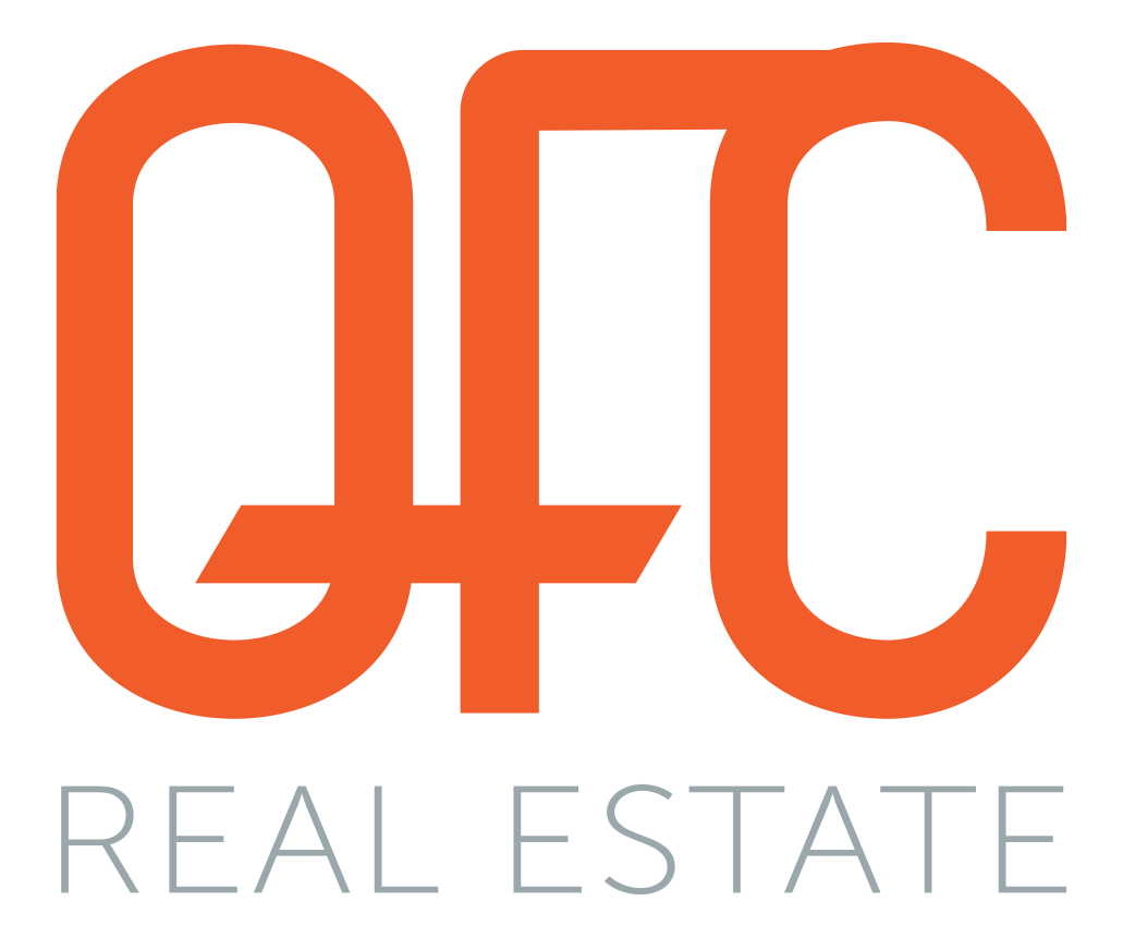 San Diego Commercial Real Estate