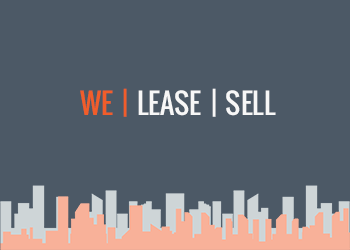 we-lease-sell-sm San Diego commercial property management services