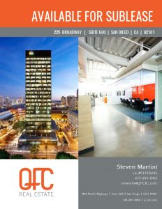 225-broadway-1-pdf-232x300 Commercial Property Management San Diego