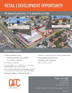 241-national-city-blvd-35-3rd-st-pdf-232x300 Commercial Property Management San Diego