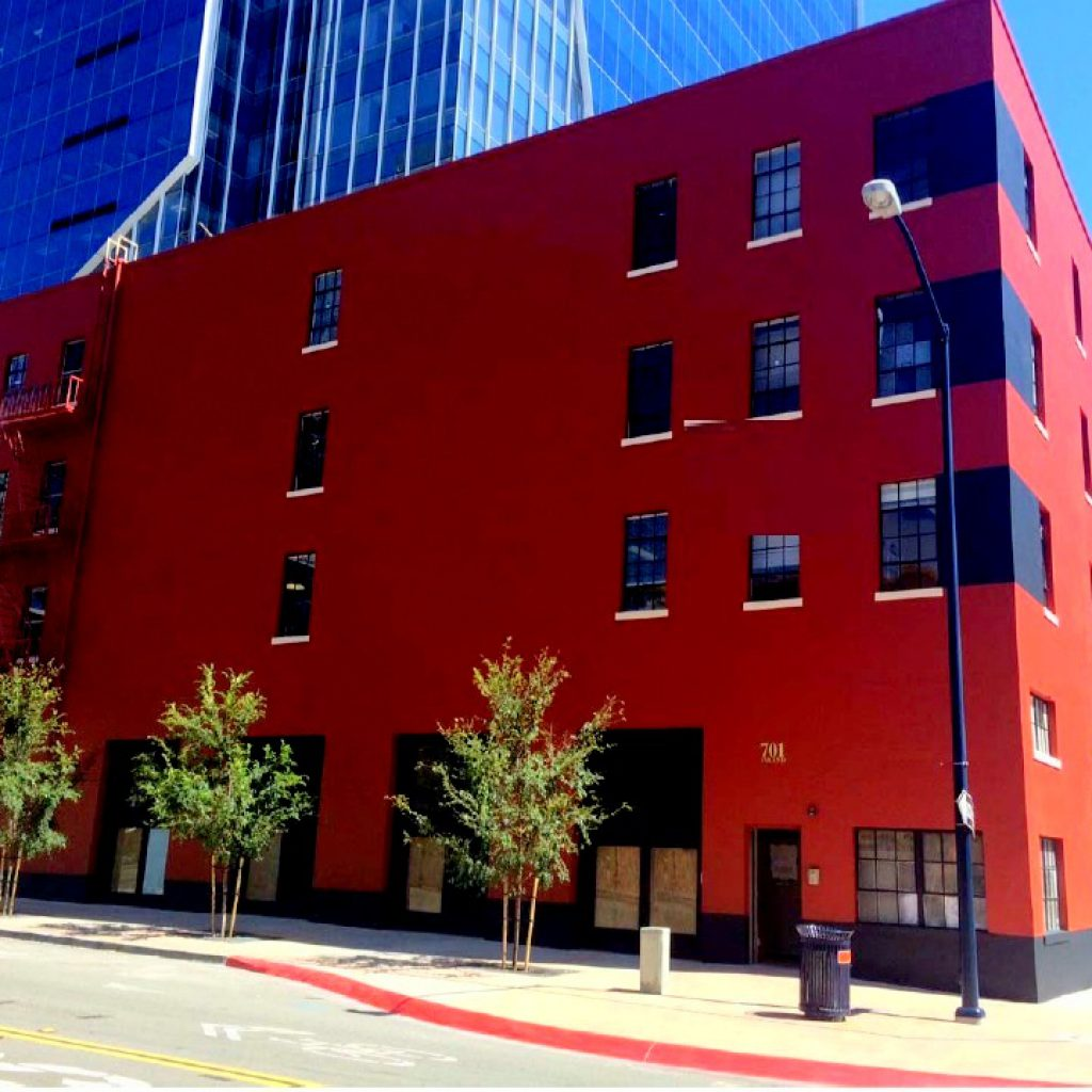 701-island-avenue-exterior-photo-1024x1024 Commercial Property Management San Diego
