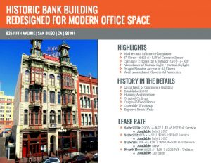 835-5th-avenue-flyer-pdf-300x232 San Diego commercial property management services