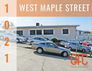 1021-w-maple-st-flyer-digital-pdf-300x232 Commercial Property Management San Diego