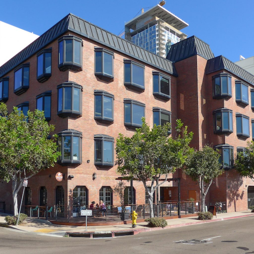 1495pacifichwy_small-1024x1024 Commercial Property Management San Diego