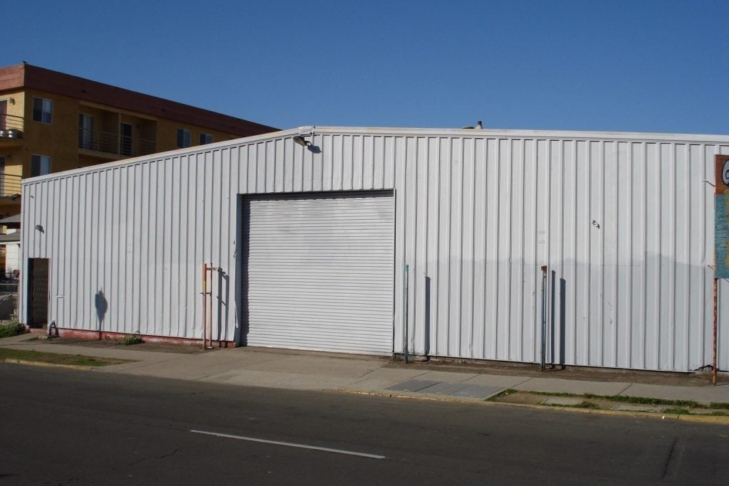 270-17th-st_exterior-1-1024x683 Commercial Property Management San Diego