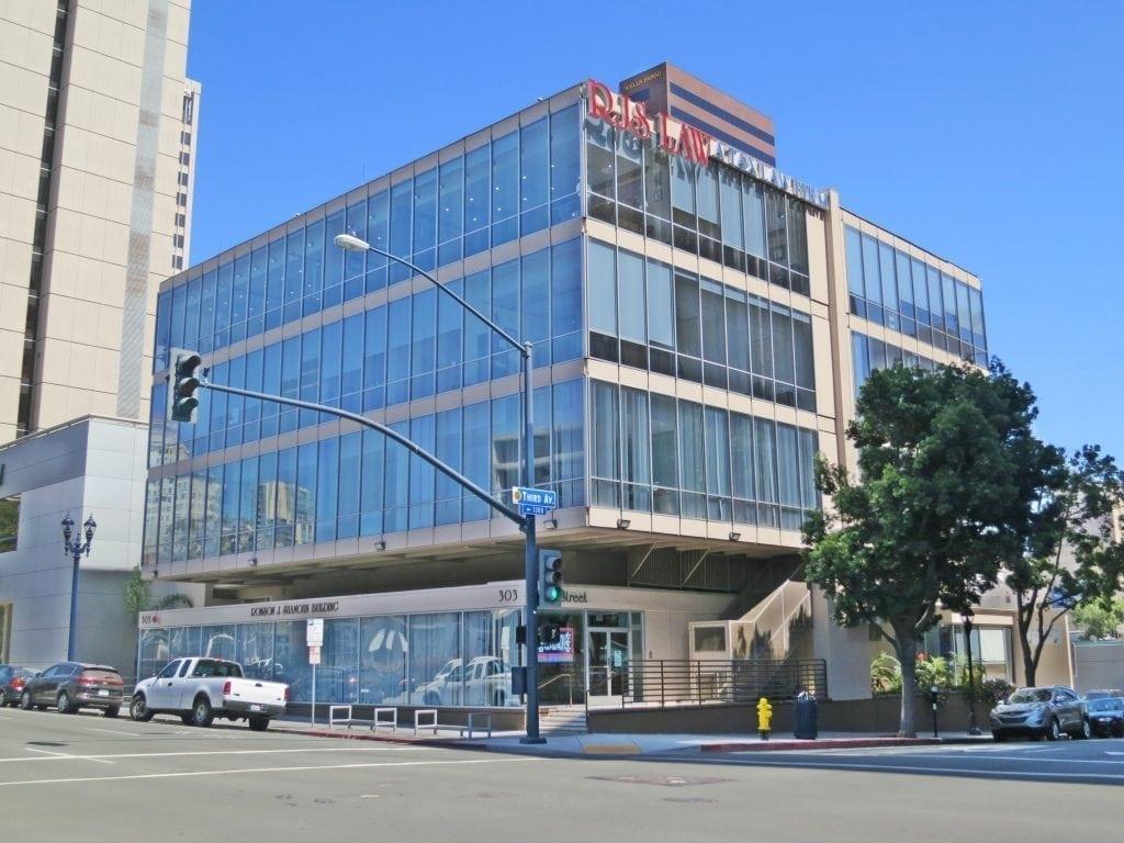 303-a-st-exterior-6.13-3-1024x768 Commercial Property Management San Diego