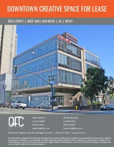 303-a-street-1-pdf-232x300 Commercial Property Management San Diego
