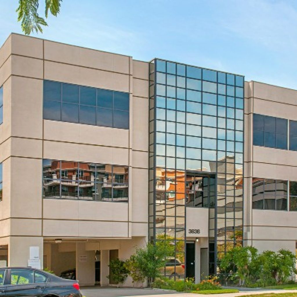 3636-4th-avenue-2-1024x1024 Commercial Property Management San Diego