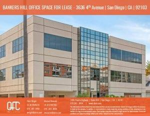 3636-4th-avenue_flyer_1.16.19-pdf-300x232 Commercial Property Management San Diego