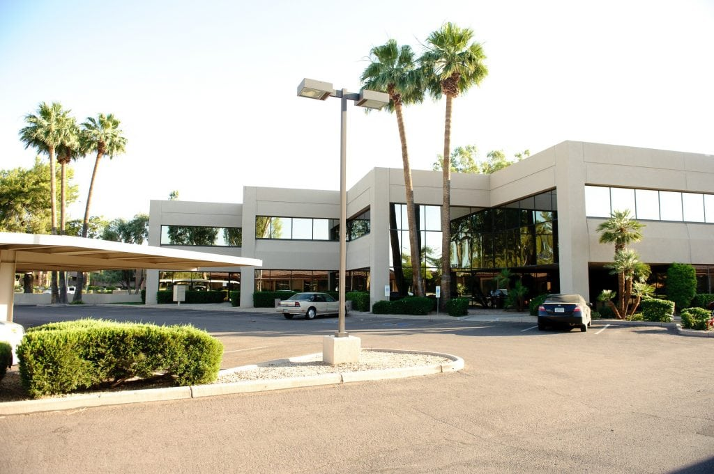 8502-via-de-ventura-2-1024x681 Commercial Property Management San Diego