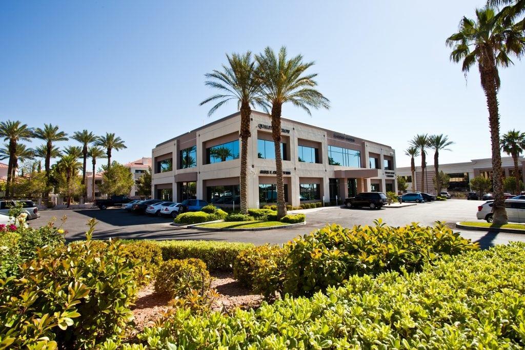 9510-w-sahara-office-property-las-vegas-nv-1024x683 Commercial Property Management San Diego