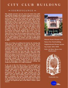 city-club-building-history-pdf-232x300 Commercial Property Management San Diego