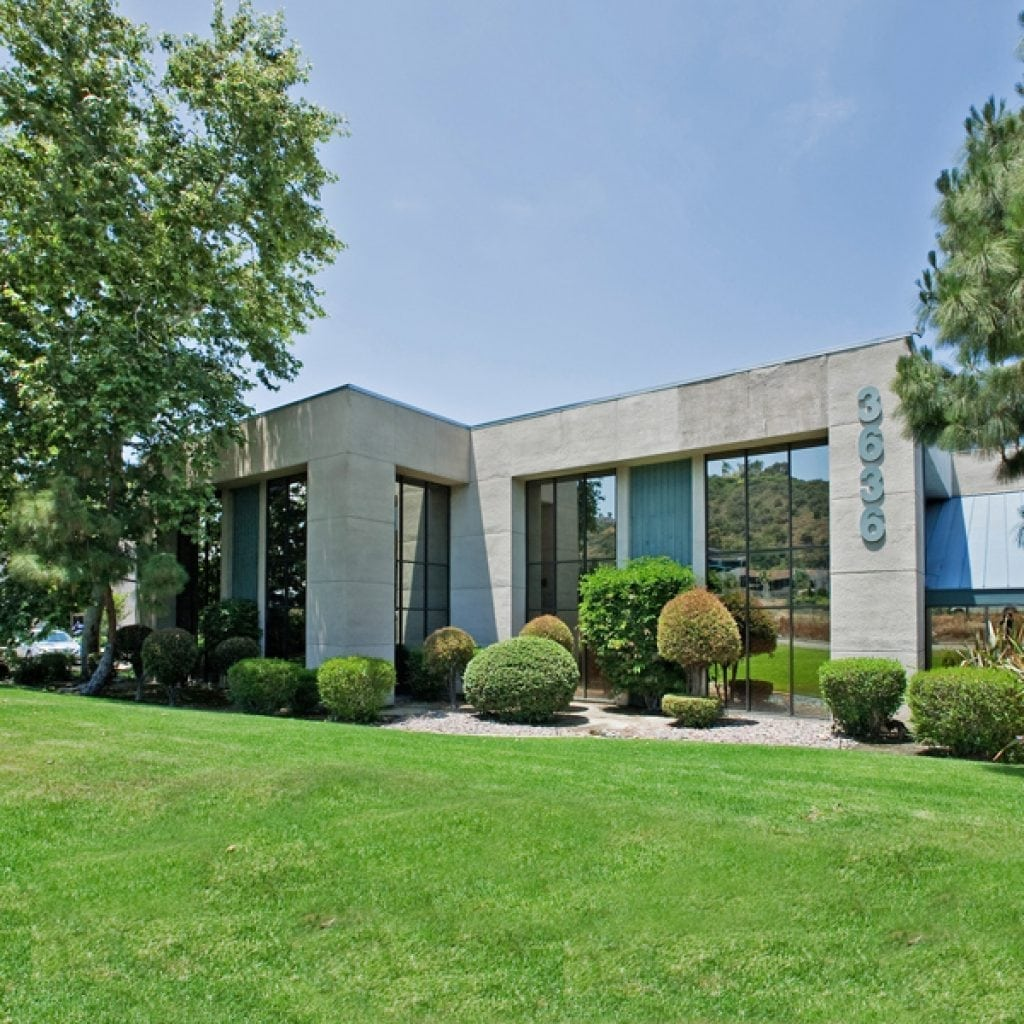 d5e65e0cee0b4014b69abae568ef6bb7-1024x1024 Commercial Property Management San Diego