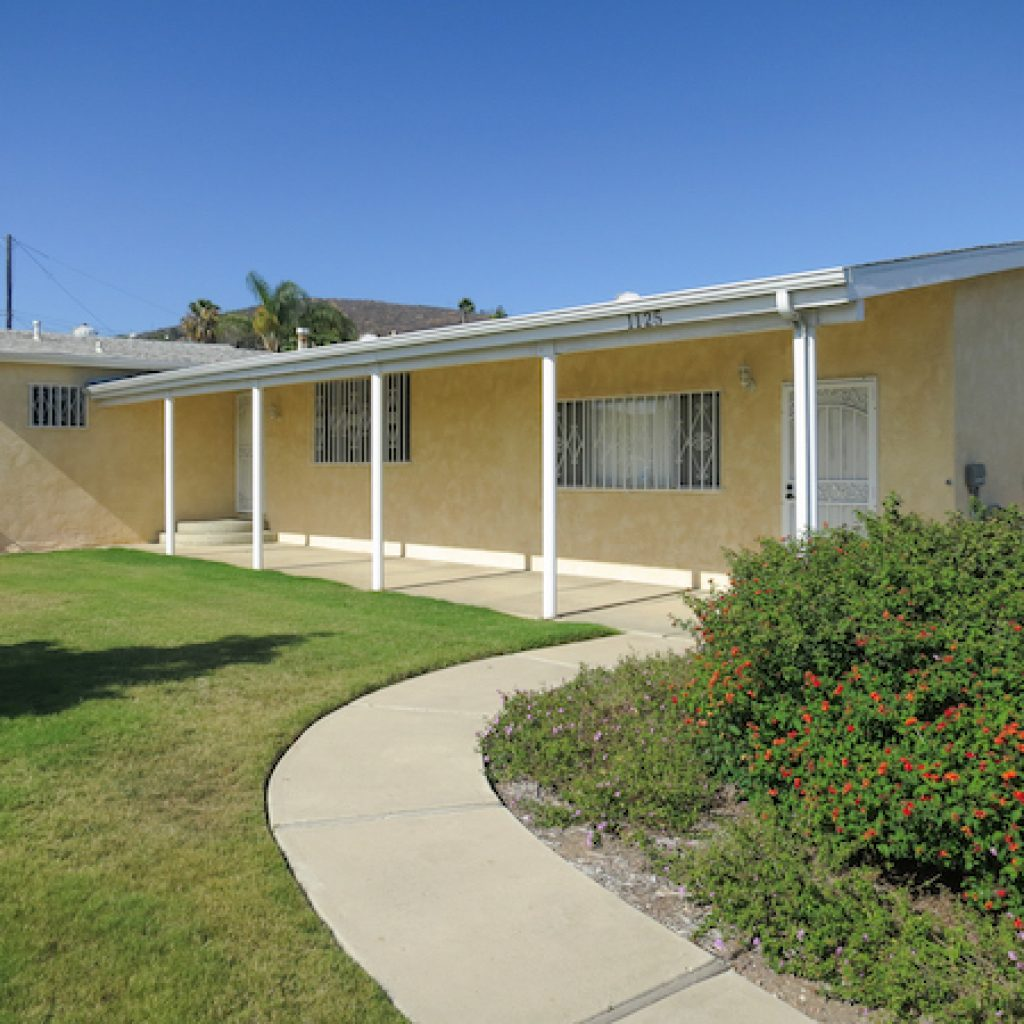presiocsa-1-small-1024x1024 Commercial Property Management San Diego