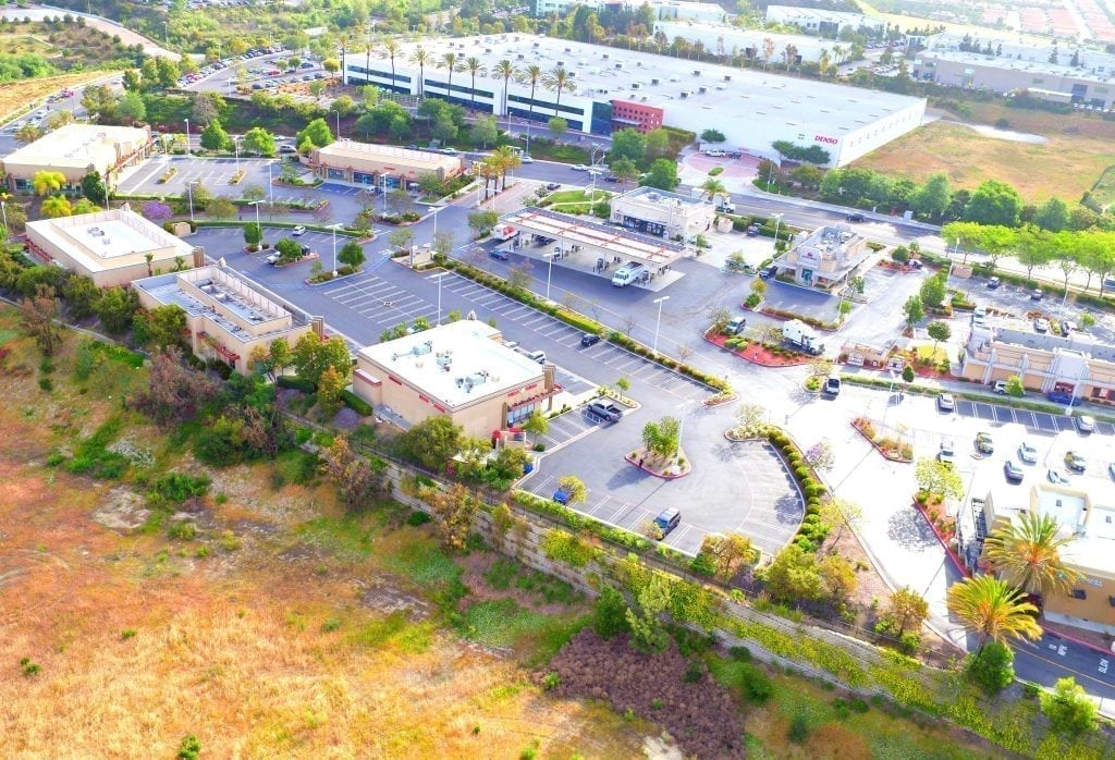 vista-palmoar-buisness-park-aerial-1-1024x698 Commercial Property Management San Diego