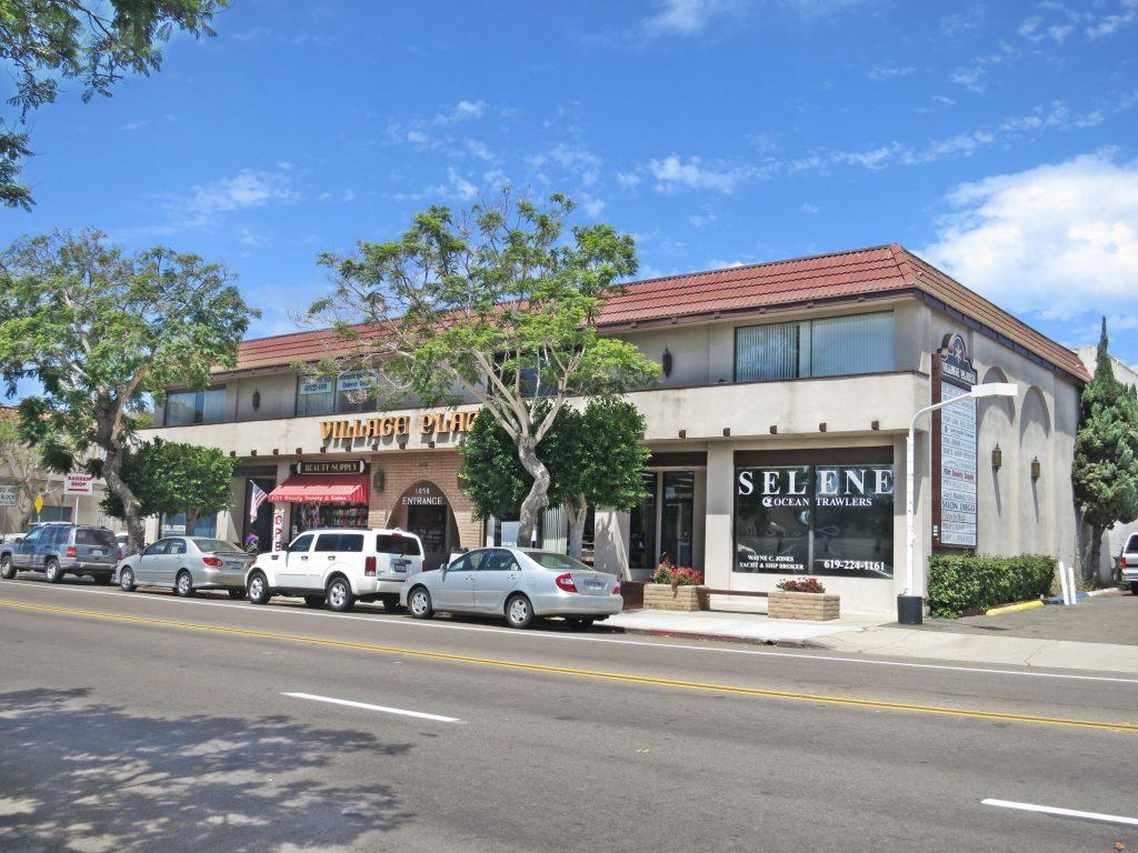 1050-rosecrans-street-69-1024x768 Commercial Property Management San Diego