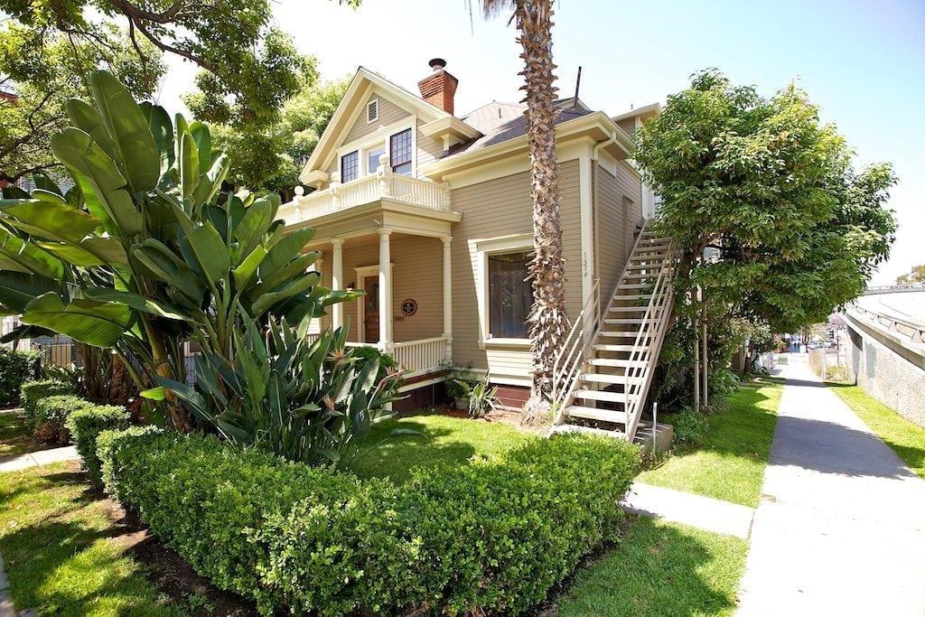 1572-second-avenue-historic-craftsman-3-1024x683 Commercial Property Management San Diego