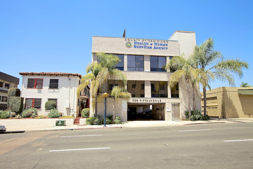 1750-fifth-avenue-san-diego-ca-2-1024x683 Commercial Property Management San Diego