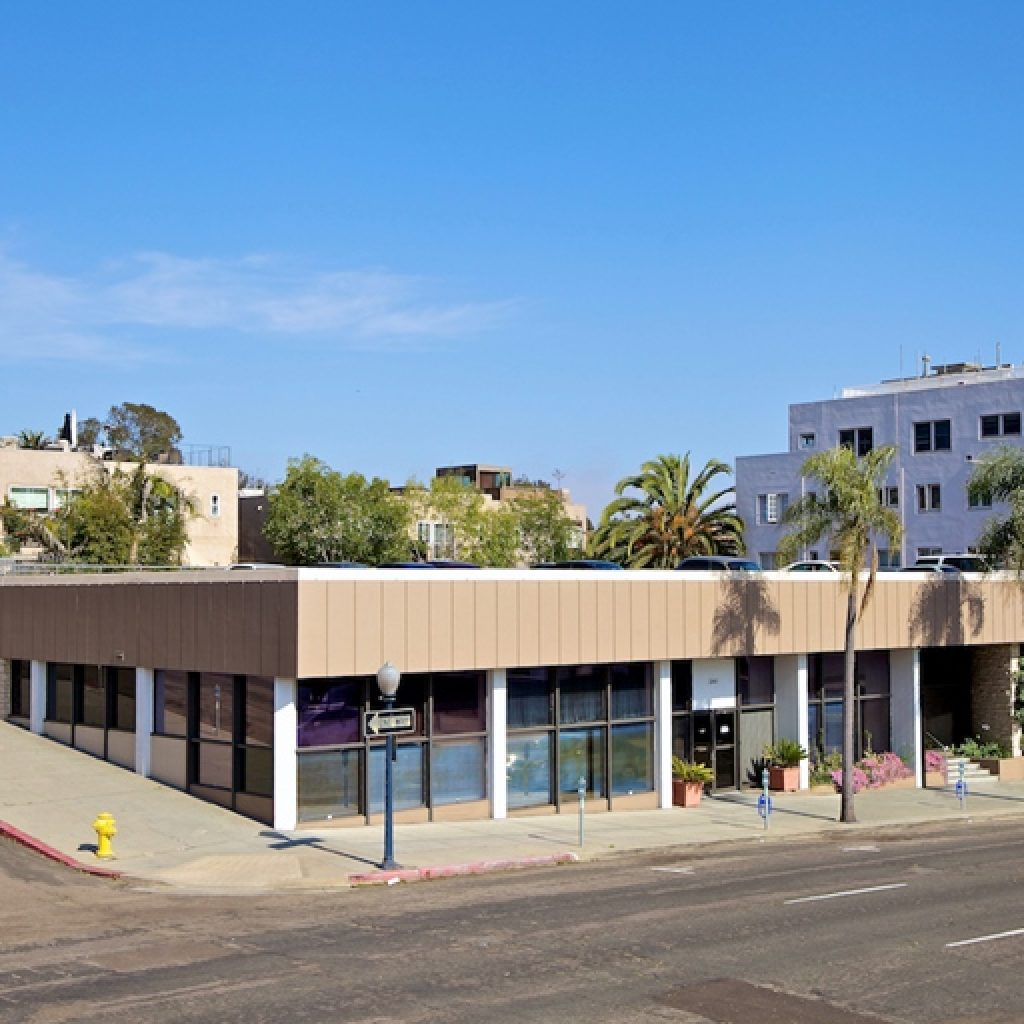 2141-fifth-avenue-1024x1024 Commercial Property Management San Diego