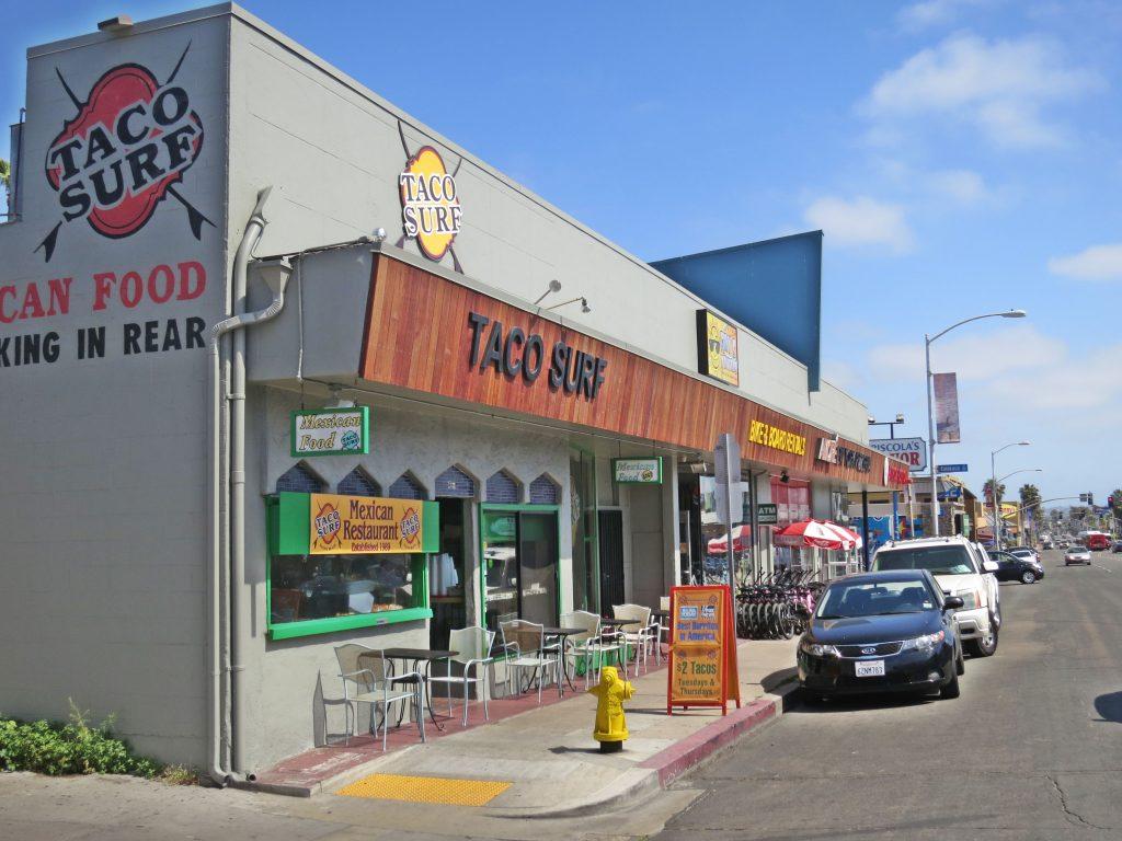 4651-mission-blvd-2-1024x768 Commercial Property Management San Diego