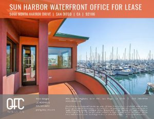 5060-north-harbor-drive-pdf-300x232 Commercial Property Management San Diego