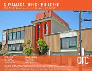 900-north-cuyamaca-street-pdf-300x232 Commercial Property Management San Diego