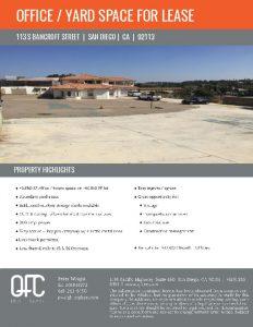 113-s-bancroft-1-pdf-232x300 Commercial Property Management San Diego