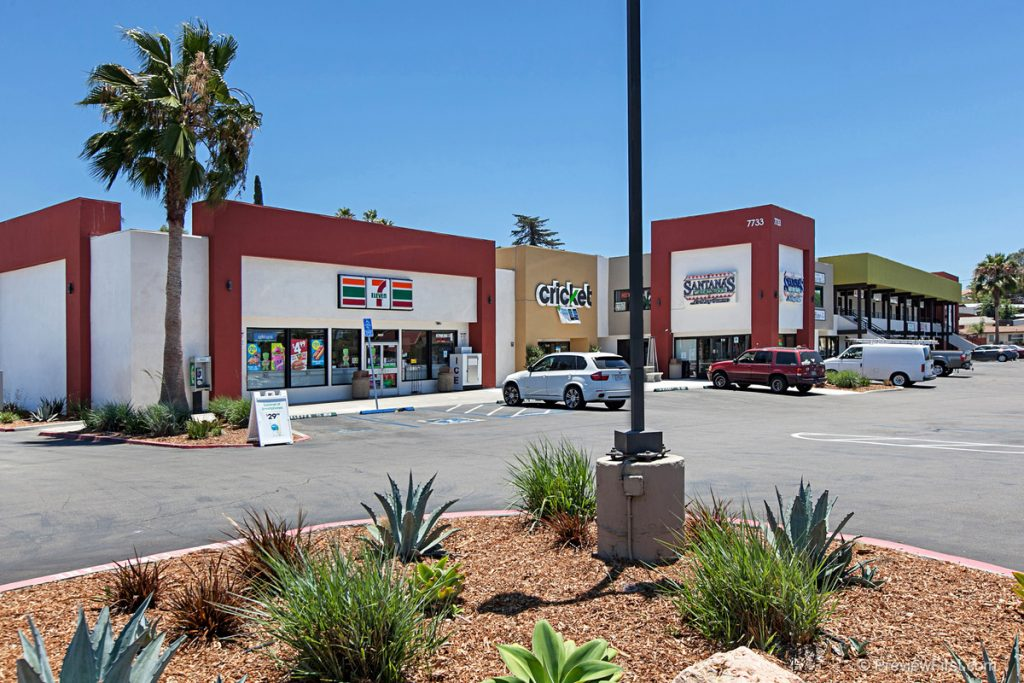 2_7941583_64700_bpo-64700-102-1024x683 Commercial Property Management San Diego