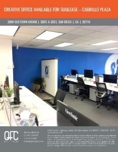 3990-old-town-avenue-pdf-232x300 Commercial Property Management San Diego