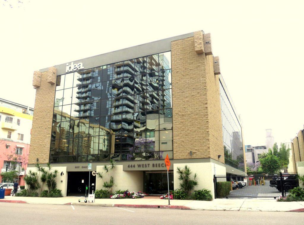 444west-beech-exterior-shots-edits-4-1024x759 Commercial Property Management San Diego
