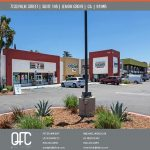 7733-palm-street-flyer-pdf-150x150 Commercial Property Management San Diego