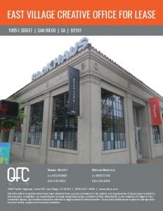 1055-f-street-flyer-2-pdf-232x300 Commercial Property Management San Diego