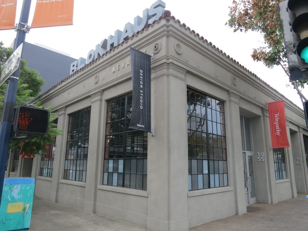 1055-market-street-6-1024x768 Commercial Property Management San Diego