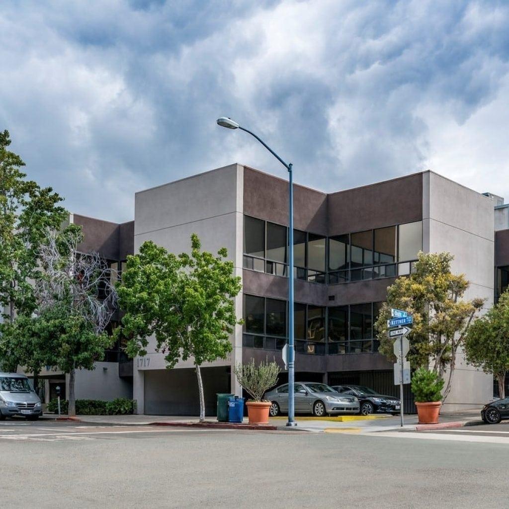 1717-kettner-1024x1024 Commercial Property Management San Diego