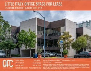 1717-kettner-boulevard-flyer-pdf-300x232 Commercial Property Management San Diego