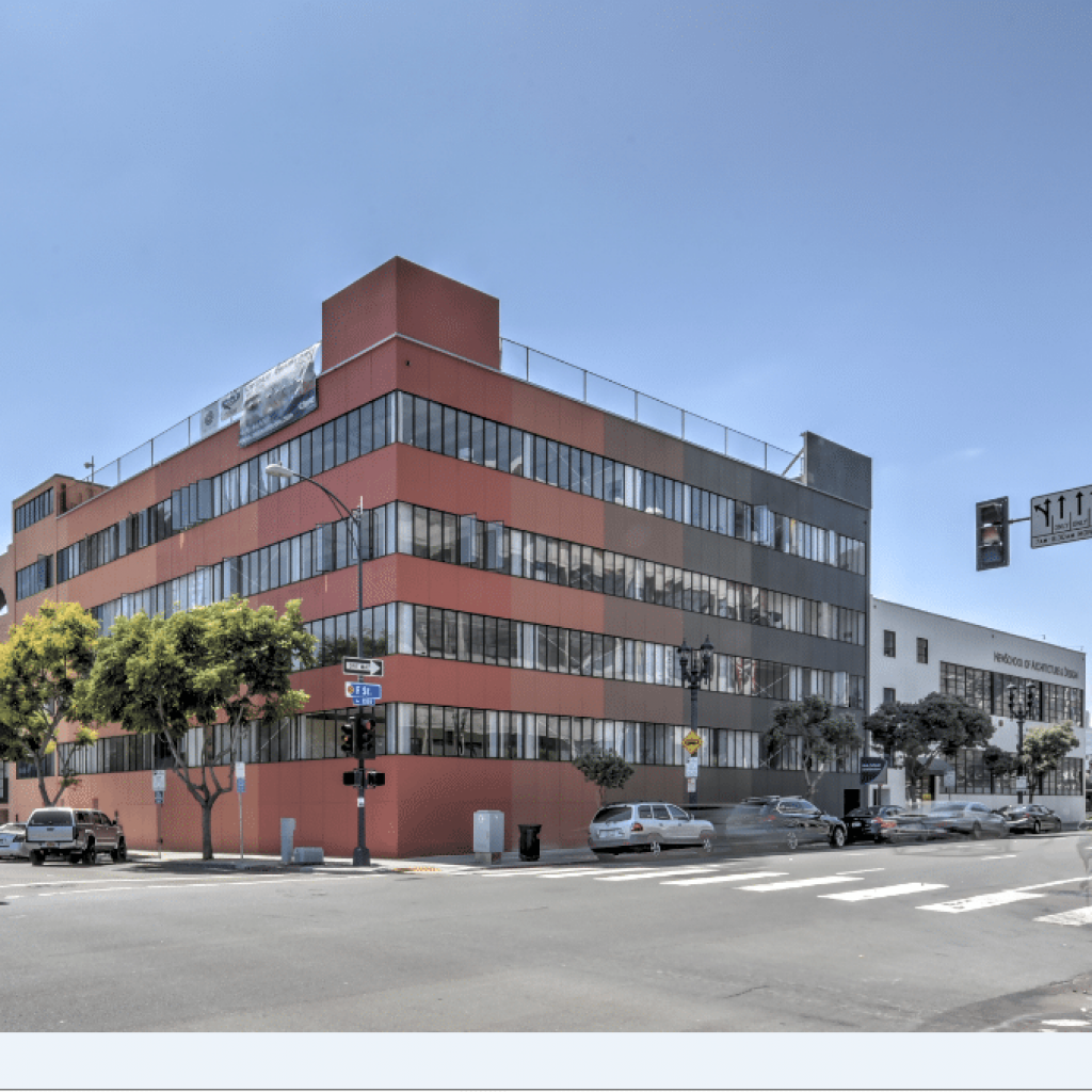 capture1-1024x1024 Commercial Property Management San Diego