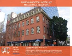 444-w.-c-street_flyer-pdf-300x232 Commercial Property Management San Diego