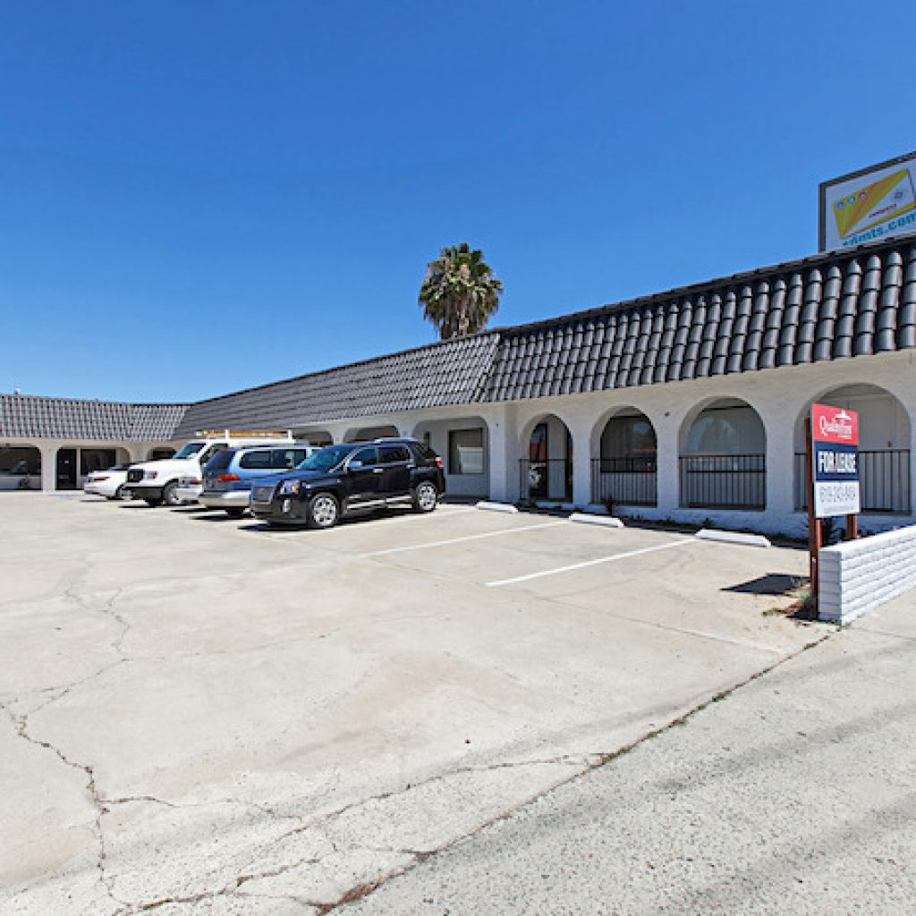 671-s.-mollison-ave-2-1024x1024 Commercial Property Management San Diego
