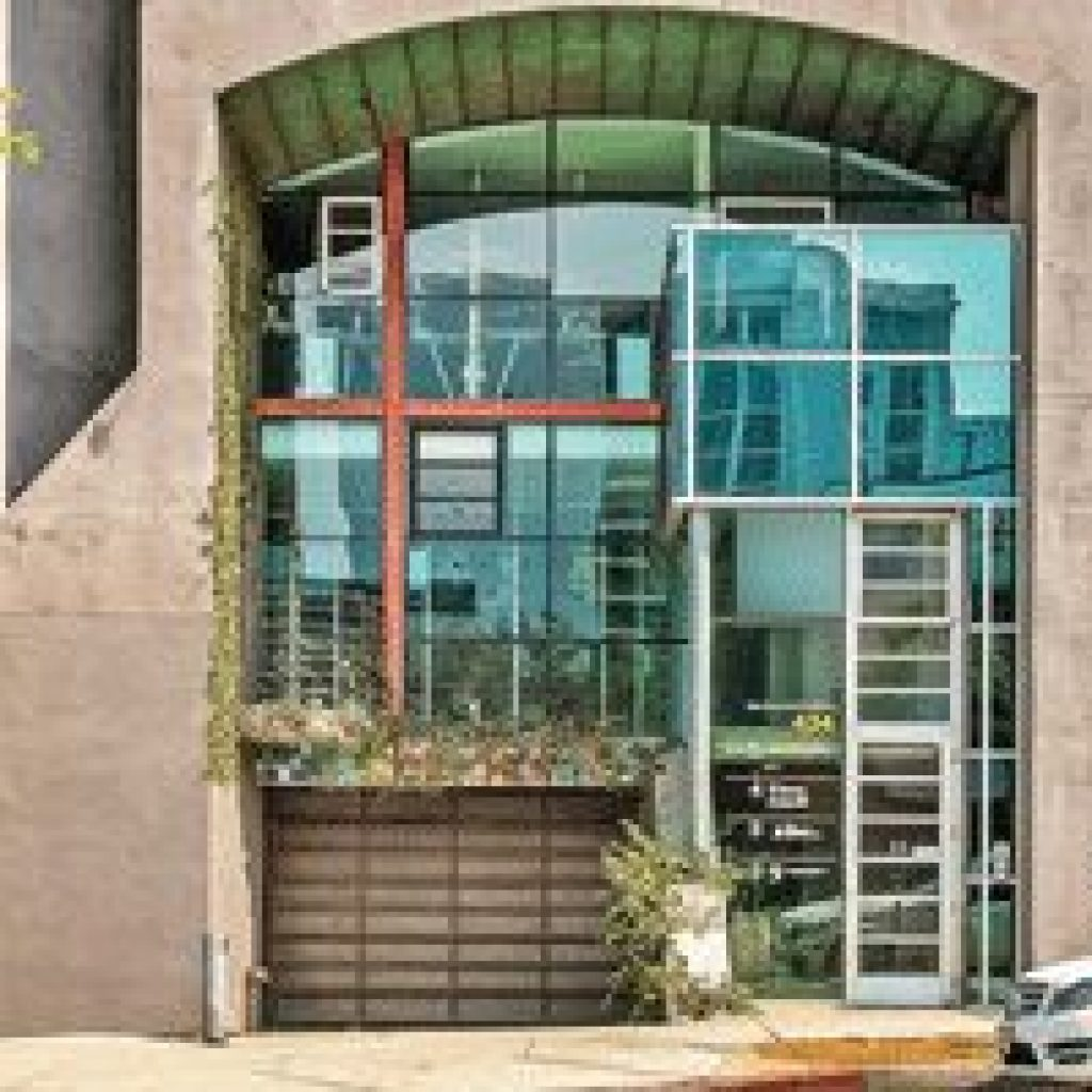 434-w-cedar-featured-1024x1024 Commercial Property Management San Diego